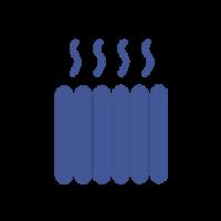 logo-plomberie