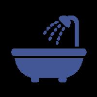 logo-salledebains