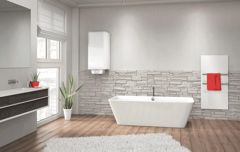 plombier installateur salle de bains oise