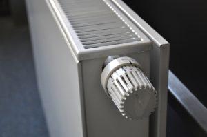 installation chauffage oise
