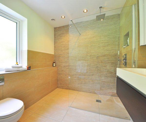 refaire carrelage salle de bain