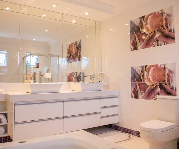 refaire sa salle de bain oise