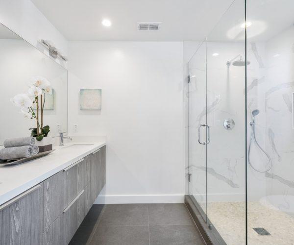 artisan salle de bain oise
