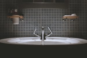 refaire salle de bains oise