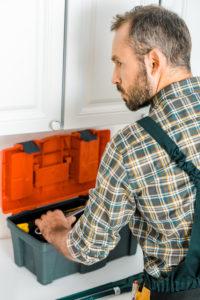 entretien pompe à chaleur oise