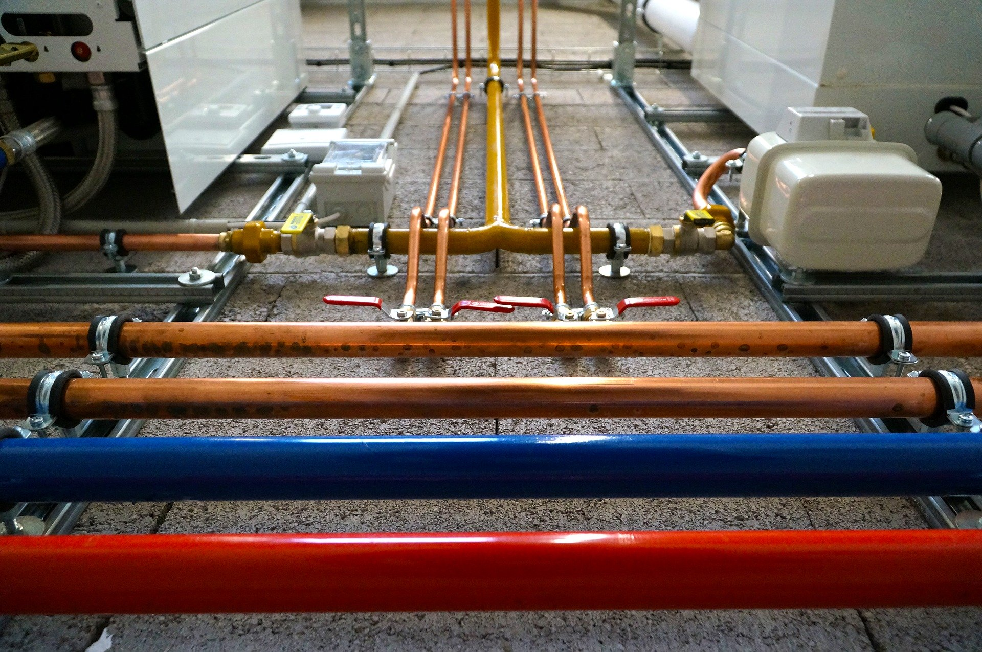 entretien pompe à chaleur