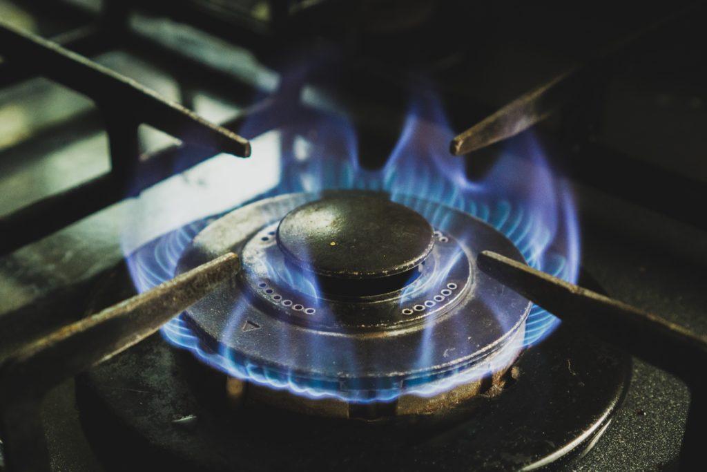 tarif réglementé gaz